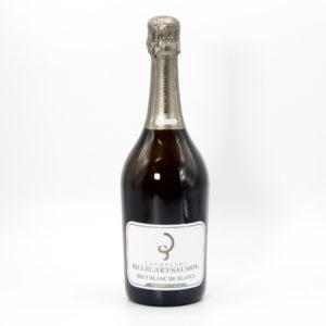Champagne Brut Blanc de Blancs 0.75 l - Billecart-Salmon