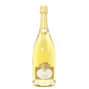 Franciacorta DOCG Brut Blanc de Blancs 1.5 l - Cavalleri