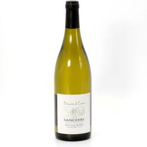 Sancerre Blanc 2019 0.75 l - Domaine Du Carrou