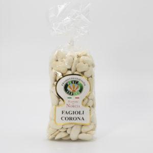 Fagioli Corona 500 g