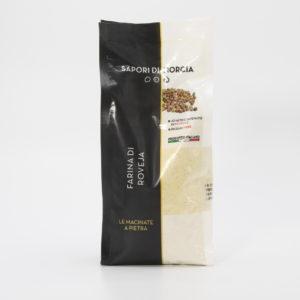 Farina di Roveja 500 g