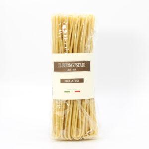 Pasta di semola di grano duro trafilata al bronzo essiccata a bassa temperatura 500 g
