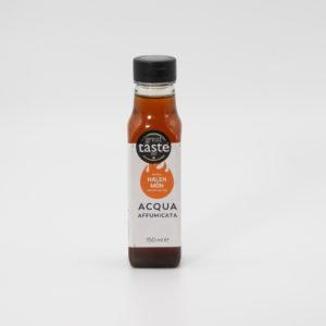 Acqua Affumicata 150 ml